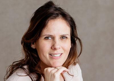 Lucie PEZAVANT